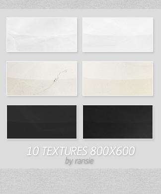 Big Textures 08
