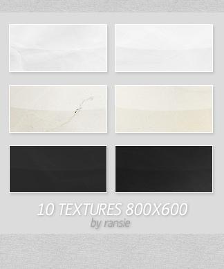 Big Textures 08 by Ransie3