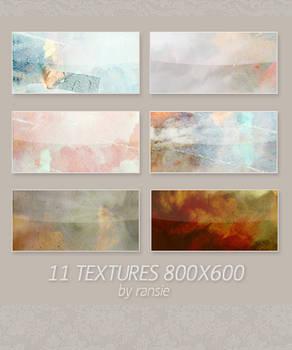 Big Textures 09