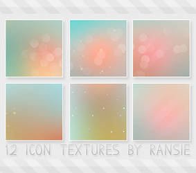 Icon Textures 34 by Ransie3