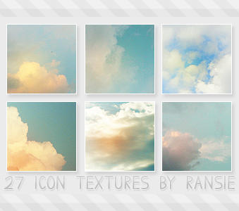 Icon Textures 35 by Ransie3
