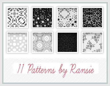 مكتبة الباترن 2013 ( اكبر تجميعه لملفات البآترن ) 2013 Patterns_19_by_Ransie3