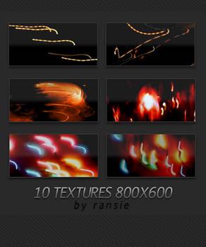 Big Light Textures 04