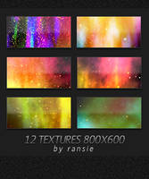 Big Light Textures 05 by Ransie3