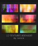 Big Light Textures 05