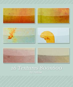 Big Textures 10