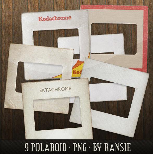 Pngs 01 by Ransie3