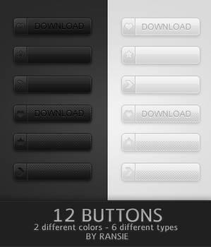 Web Buttons 04