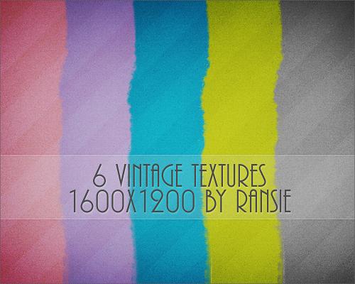 Big Textures 13