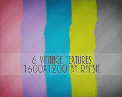 Big Textures 13 by Ransie3
