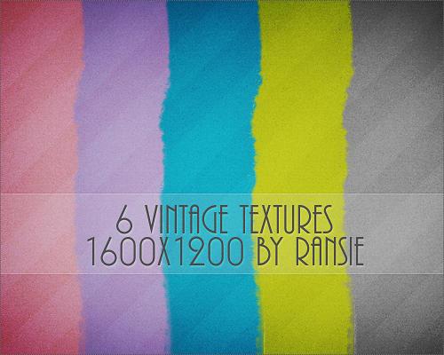 Big Textures 13 by Ransie3