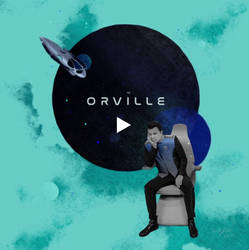 The Orville | Motion