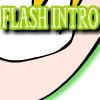 Legend Of Zelda - Flash Intro by Invader-Zero