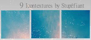 Icontextures2