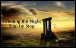 Greetingthenight Walkthrough