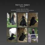 Pack21 Netley
