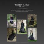 Pack22 Netley