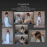 Classical Pack107