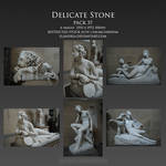 Delicate Stone Pack 57
