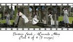 Rievaulx Abbey Pack 4