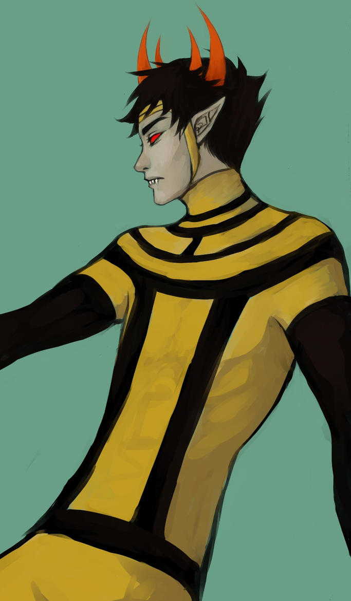 psiioniic x reader    infinity is ours by xforeverstrange-d5zpcl6 jpgHomestuck Psiioniic And Signless