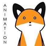 StupidFox - Anim