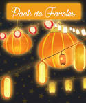 Pack: Faroles