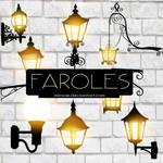 Pack recopilacion Faroles