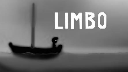 Limbo by MisogiProductions