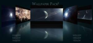 Wallpaper Pack 2