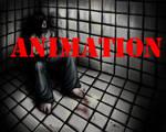 isolation-gif
