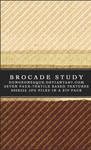 Brocade Study Texture Set