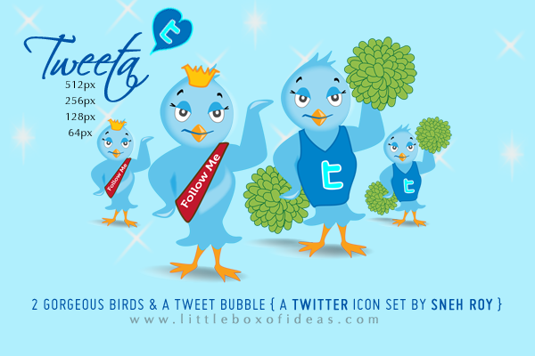 2 Easy Ways to Make Your Twitter Account Private - wikiHow
