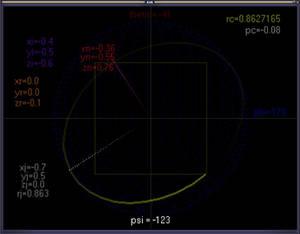 sphere3d.avs