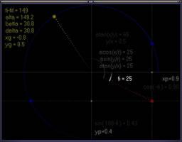 trigonometry.avs by AVSMmP