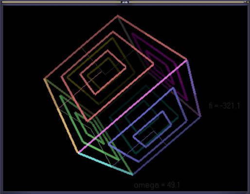 origamicube.avs