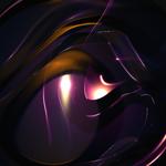 Kakashi Effect Materials by Kakashi4D