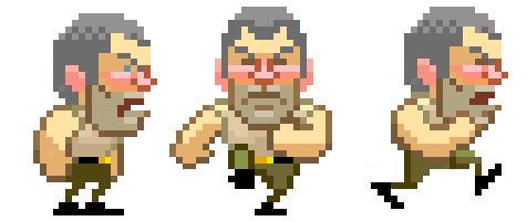 Sgt-stoneballs-3