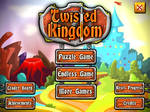 TwistedKingdom by Moogl
