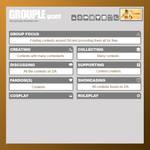 DA-Contests gCard by AngelStar100