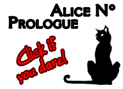Alice No - Prologue by NyaLinaa