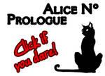 Alice No - Prologue