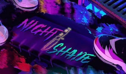 NIGHT/SHADE