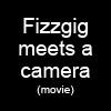 Dark Crystal: Fizzgig Movie by Risachantag