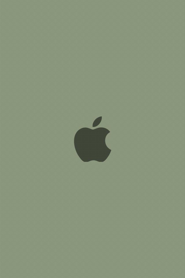 Iphone  Lcd Screen
