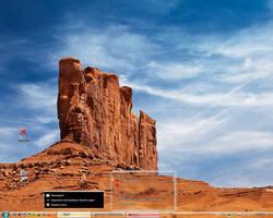 Rocks 2.2 Full Visual Style by Shikharev