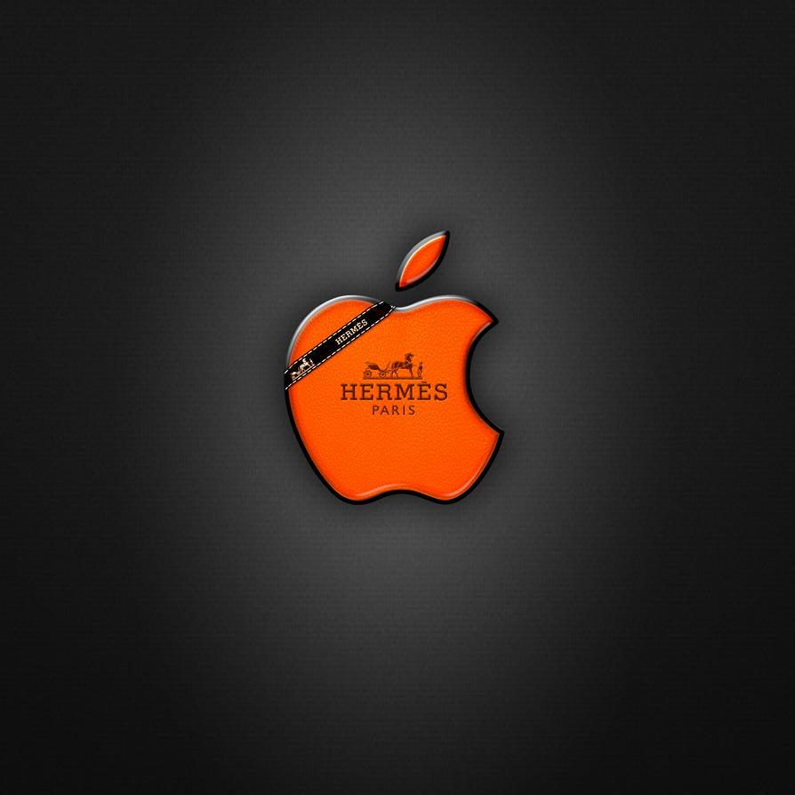 iPad Wallpaper - Hermes by LaggyDogg on DeviantArt