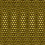 iPad Wallpaper - Pattern - Kikkou
