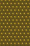 iPhone Wallpaper - Pattern -Kikkou
