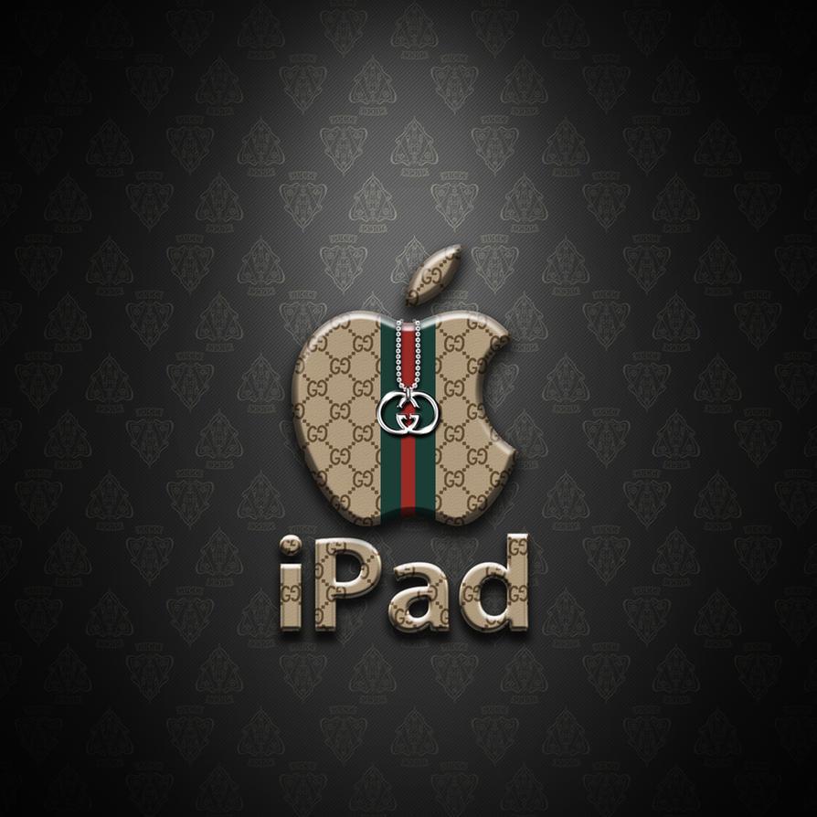 gucci логотип: